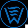 wendell-logo-ren